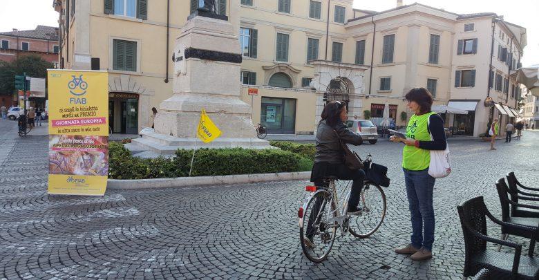 Photo of Ciclisti, dove siete?