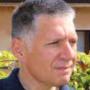 Corrado Marastoni