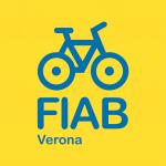 FIAB Verona