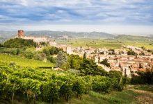 Photo of [FUORI PROGRAMMA] L'Est veronese