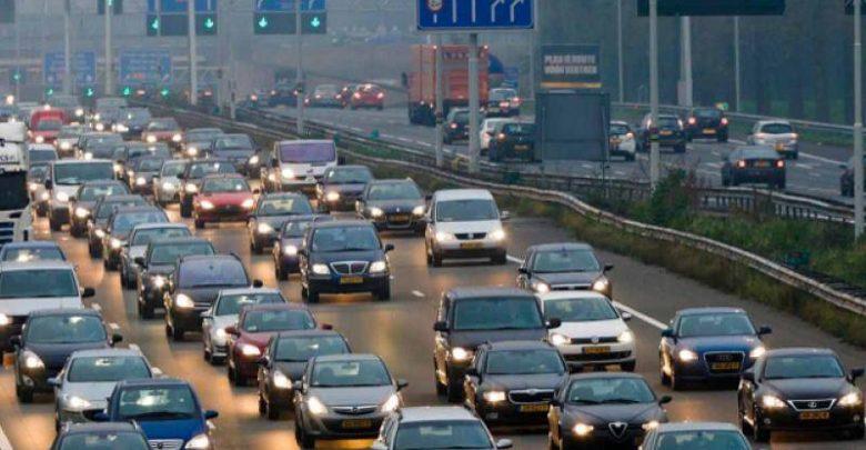 Photo of Curare il traffico con il traffico