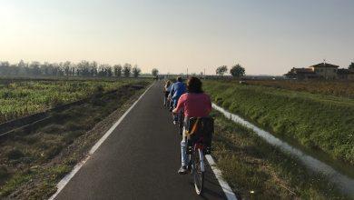 Photo of Priorità di sviluppo di itinerari ciclabili in provincia di Verona
