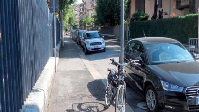 Photo of Ricorsi bici: i ciclisti convincono due giudici su tre