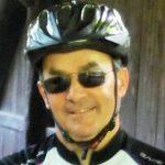 Giuseppe Pedrollo