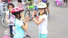Photo of Mobility Day del 7 ottobre: presenti!