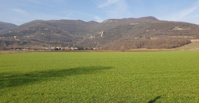 Photo of ANNULLATO - L'anello dei Colli Berici [Bassainbici]
