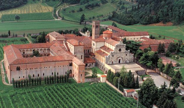 Photo of Da Padova a Vicenza