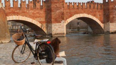 Photo of FIAB Verona e Mobilità Ciclistica: bilancio 2018 e prospettive 2019