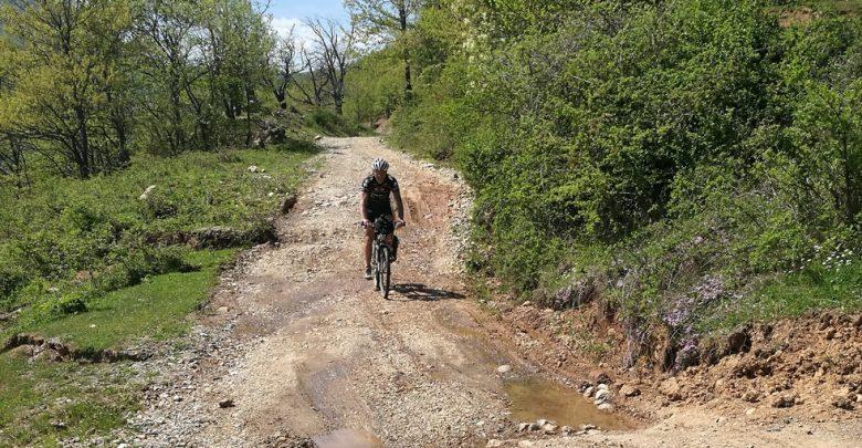 Photo of Da Verona alla Macedonia attraverso i Balcani (Viaggiare in bicicletta nel mondo – II serata)