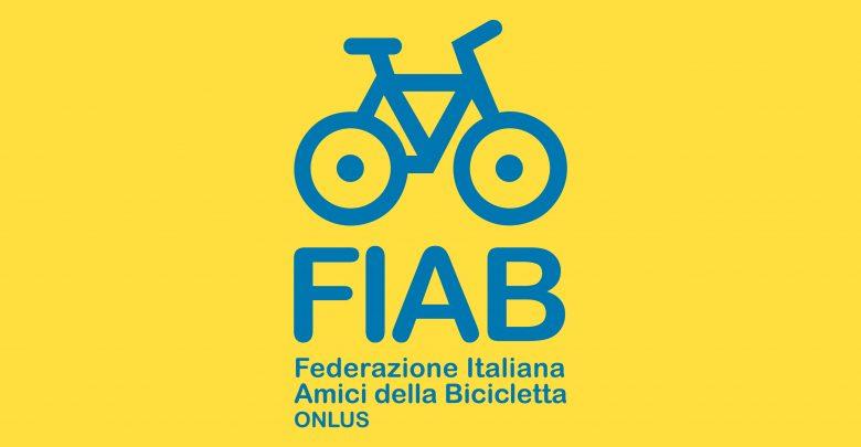 Photo of FIAB nazionale a Verona: un fine settimana a tutta bici