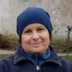 Laura Costantini