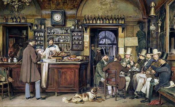 Photo of Il caffè che beviamo ma non conosciamo: storia della torrefazione a Verona