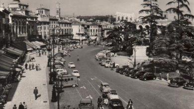 Photo of Libero accesso alle auto elettriche o ibride in ZTL e aree pedonali? Sconcertante