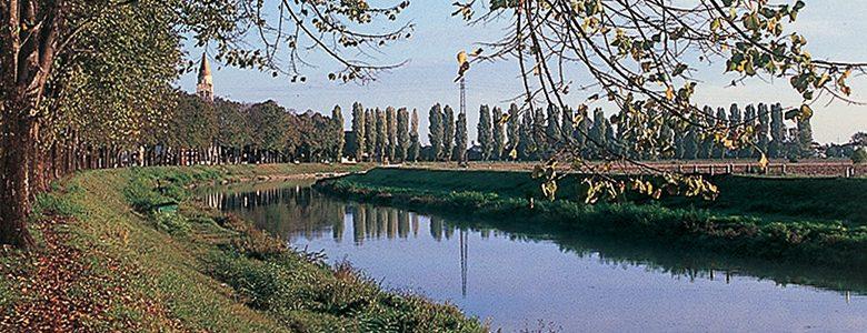 Photo of Portogruaro – Bibione – Latisana