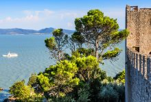 Photo of Dal cuore dell'Umbria al Lago Trasimeno