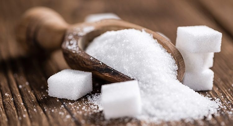 Photo of Zucchero? Meglio di no