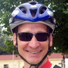 Alberto Bottacini