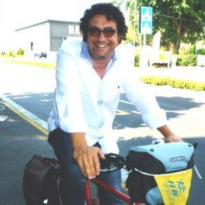 Luciano Lorini