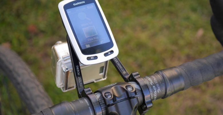 Photo of Corso GPS – prima parte [Bassainbici]