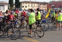 Photo of Percorsi in Valpolicella e Valdadige: Itinerario 16