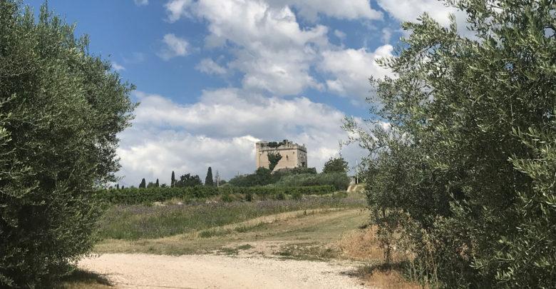 Photo of Nelle tre valli dell'est