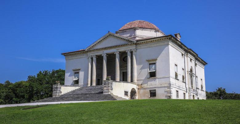 Photo of La Rocca Pisana a Lonigo