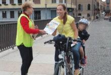 Photo of Il ciclista migratore