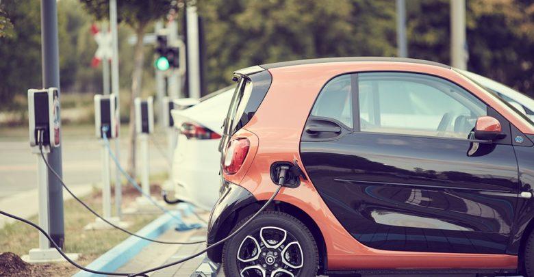 Photo of NL 2020/10 – In bici per la Regione – Veronality – I problemi dell'auto sostenibile – Attività sospese