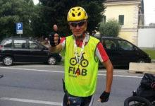 Photo of Aggiornamenti dal Baldo-Garda