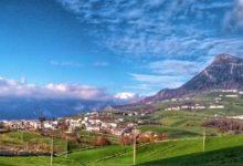 Photo of Percorsi in Valpolicella e Valdadige: Itinerario 59