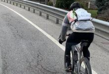 Photo of La bicicletta e l'emergenza sanitaria: il presente e il futuro