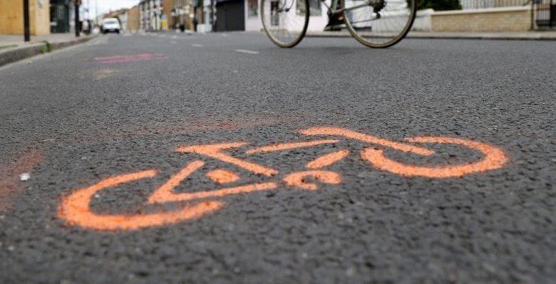 Photo of Piano Mobilità di Emergenza del Comune di Verona: bisogna fare di più