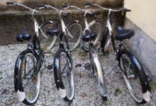 Photo of Mobilità sostenibile inclusa nel soggiorno