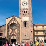 Cattedrale di Chivasso