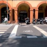 Casa avanzata - Bologna