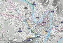 Photo of La nuova mappa della ciclabilità di Verona