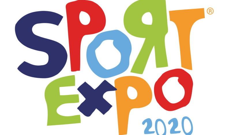 Photo of Bicipark custodito allo Sport-expo
