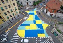 Photo of Mission possible: la strada urbana come luogo delle persone